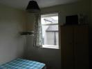 Flat to rent in Normanton Road, Derby...