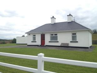 Cottage in Kiltymooden, Ballinamore...