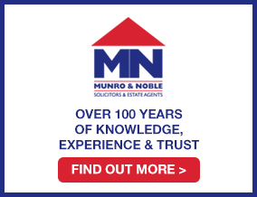 Get brand editions for Munro & Noble, Inverness