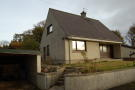 3 bedroom Detached Villa in 4 Logan Drive, Dingwall...