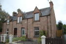 Tulachard 1 Croyard Road Semi-detached Villa for sale