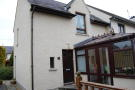 2 bedroom Terraced property in 68 Aird Road, Beauly...