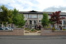 1 bed Retirement Property for sale in 29 Royal Ness Court...