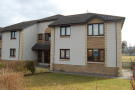 Flat for sale in 5 Holm Dell Court...