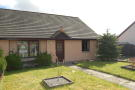 Semi-Detached Bungalow for sale in 24 Coiltie Crescent...