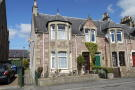 Flat for sale in Attadale Road, Inverness...