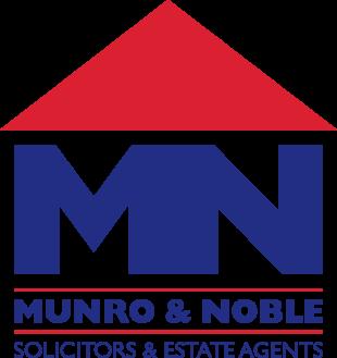 Munro & Noble, Invernessbranch details