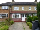 2 bedroom Terraced property to rent in Marston Avenue...