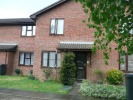 1 bedroom Terraced property to rent in Danetree Close...