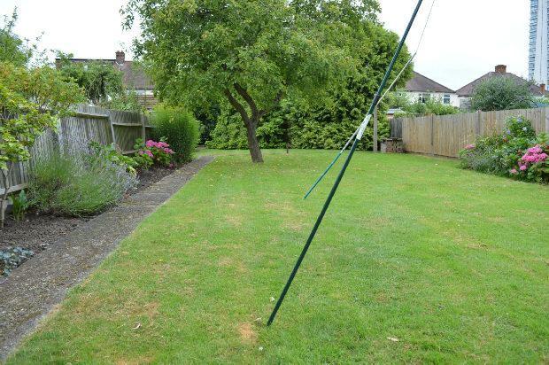 Garden Extra Photo 1