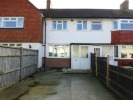 2 bed Terraced property for sale in Brinkley Road...