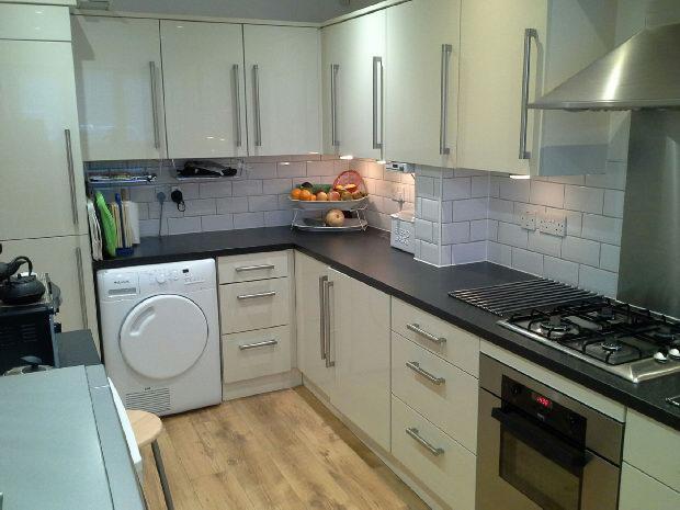 Kitchen Extra Photo