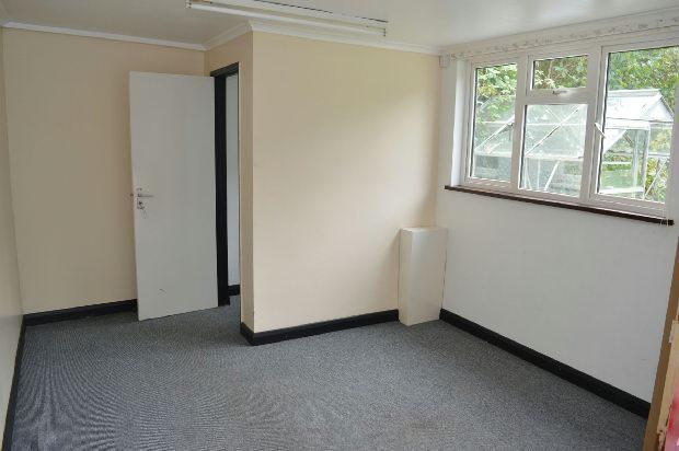 Utility Room Extra