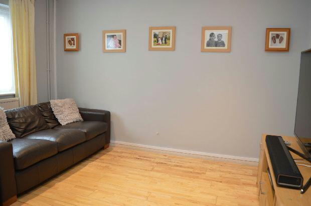 Lounge Extra Photo