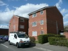 Photo of Ranyard Close, Chessington