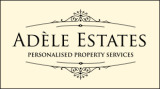 Adele Estates , Richmond