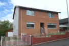 4 bed Detached Villa in 35 Quarry Avenue...