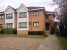 Ground Flat for sale in 23 Fairfield Drive...