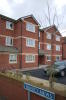 Apartment to rent in Arnside Road, Southport...
