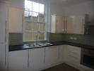 2 bedroom Flat to rent in Redcliffe Place, London...