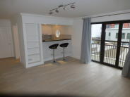 2 bedroom Apartment to rent in Herbal Hill, London, EC1R