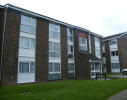 2 bed Apartment to rent in Azalea Court...