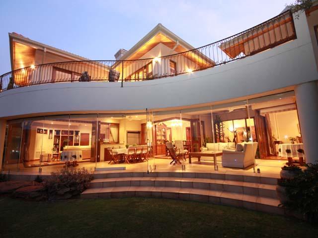 property in Gauteng, Randburg