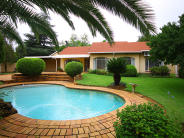 3 bedroom home for sale in Gauteng, Randburg