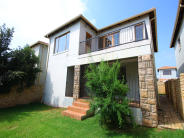 3 bedroom Duplex for sale in Gauteng, Randburg