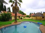 5 bed property in Gauteng, Randburg