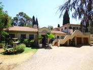 3 bedroom house for sale in Gauteng, Randburg