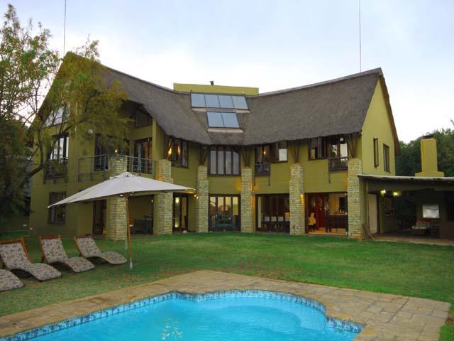 6 bedroom property for sale in Gauteng, Randburg