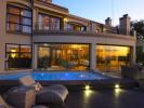 4 bed home for sale in Gauteng, Randburg