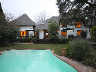 6 bed property for sale in Gauteng, Randburg