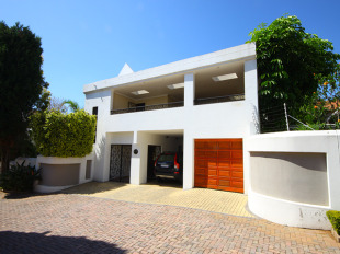 3 bedroom Cluster House for sale in Gauteng, Randburg