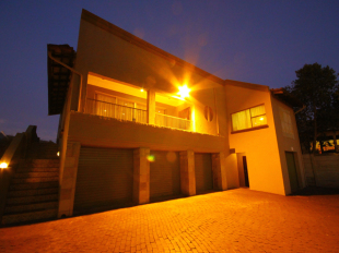 3 bed home in Gauteng, Randburg