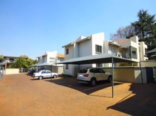 Gauteng Apartment for sale