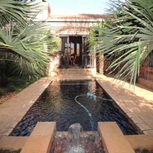 property for sale in Gauteng, Randburg