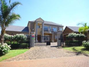 Gauteng home