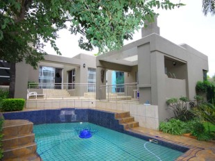 house for sale in Gauteng, Randburg
