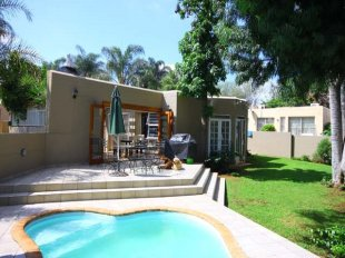 2 bed property for sale in Gauteng, Randburg