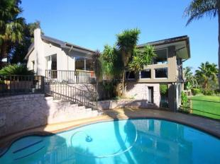 5 bedroom property in Gauteng, Randburg