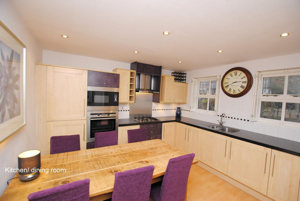 purple kitchen wall ideas quicua