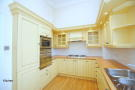 Apartment in Royal Earlswood Park...