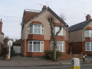property to rent in 38 Earlsdon Avenue South, Earlsdon, Coventry