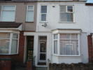 6 bed Terraced house to rent in Sir Thomas Whites Road...