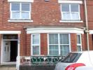 6 bedroom Terraced house to rent in Broomfield Road...