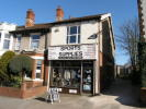 property for sale in Albany Road, Earlsdon, Coventry
