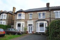 5 bedroom semi detached house for sale in Station Road, Hendon...