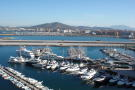 3 bedroom Penthouse in Gibraltar